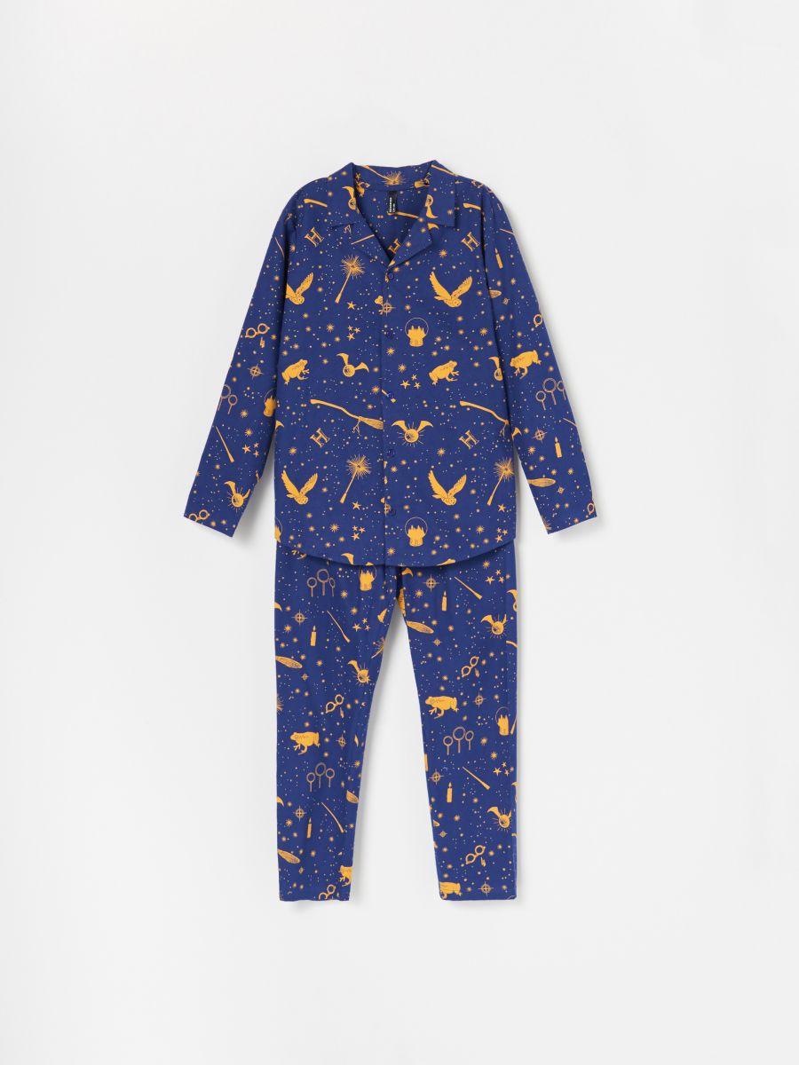 personalizadas diseño innovador Descubrir Buy online! Harry Potter pyjama T-shirt, RESERVED, WS631-59X