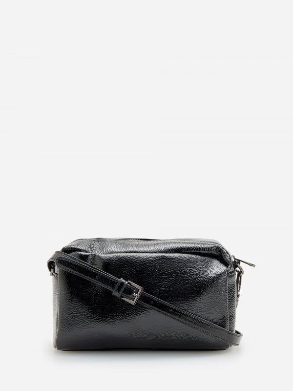 d2dacde03e Vásárolj online! Női táskák